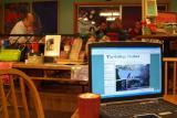 College Market Interior Bild 032.jpg