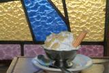 Dessert at Buddy's Pocatello Bild Nummer 4.jpg