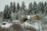 Home is a Snowy Place This Year BILD1C4.jpg