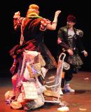 Show at ISU Bistline Theater DSC_0065.jpg