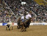 rodeo _DSC0670.jpg