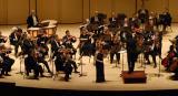 Utah Symphony _DSC0571.jpg