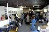 VMG art opening at Main Street Coffee and News _DSC0287.jpg