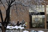 ISU Library on a Snowy April 17th _DSC0027.jpg