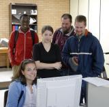 ISU College of Engineering students smallfile _DSC0207.jpg