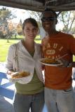 My Student Makhosana Ngazimbi and His Girlfriend _DSC0056.jpg