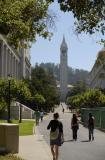 UC Berkeley smallfile  _DSC0890.jpg