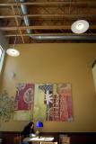 Berkeley Starbucks smallfile _DSC0885.jpg