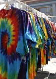 Tie-dyed shirts for sale in Berkeley smallfile _DSC0901.jpg