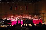 combined international choirs 244.jpg