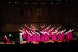 Korean Choir 93.jpg