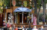 Shakespeares Winter Tale _DSC0044.jpg