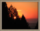 Buckskin Sunset IMG_0043.jpg
