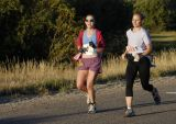 Marathon showing Rachel at Left smallfile _DSC0419.jpg