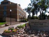ISU History Walk IMG_0599.jpg