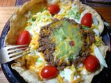 Arctic Circle Taco Salad P1020306.jpg