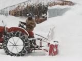 ISU Computer Science graduate and neighbor Keith Mortensen blowing snow IMG_0786.jpg