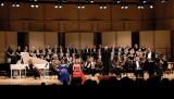 bass - Händels Messiah, Complete _DSC0584.jpg