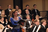 Diana Livingston Friedley, as the Soprano Soloist in a Performance of the Complete Version of Händels Messiah _DSC0593.jpg