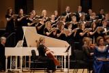 Performance of Complete Händels Messiah _DSC0592.jpg