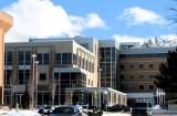 ISU - le centre rendez-vous IMG_0820.jpg