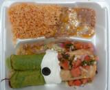 la cocina mexicana en pocatello - el jacalito cerca del motel de Thunderbird P1020342.jpg
