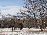 ISU Early Thaw Feb 08 IMG_0857.jpg