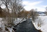 Portneuf River at Lava Hot Springs in Winter _DSC0622.jpg
