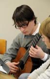 ISU Guitar Ensemble Member _DSC0373.jpg
