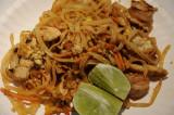 Guay Tiaw Pad Thai leftover _DSC0430.jpg