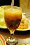 Thai tea CA style _DSC0426.jpg