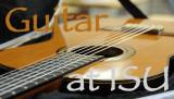 Guitar ISU _DSC0503.jpg