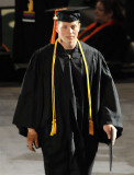 College of Engineering Graduate _DSC2853.jpg