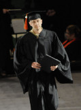 College of Engineering Graduate _DSC2866.jpg