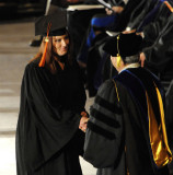 College of Engineering Graduate _DSC2874.jpg