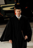 College of Engineering Graduate _DSC2890.jpg
