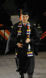 College of Engineering Graduate _DSC2899.jpg