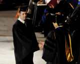 College of Engineering Graduate _DSC2913.jpg