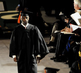 College of Engineering Graduate _DSC2932.jpg