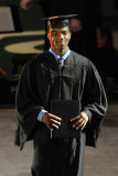 College of Engineering Graduate _DSC2939.jpg