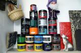 Linda Wolfe's Paint Jars _DSC3946.jpg