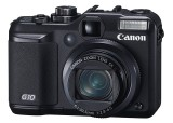 Canon G10 Gallery