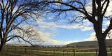 Bacchus Marsh Farmland