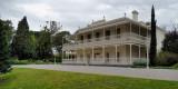Como House