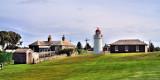 Upper Lighthouse ~