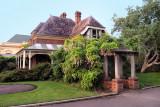 Home in Launceston