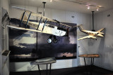 Royal Flying Doctors Museum 2