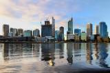 City of Perth - Western Australia