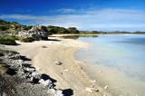 Rottnest Island - Western Australia