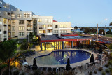 Esplanade Resort